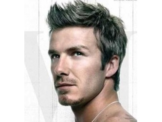 Men Hair Color Styles