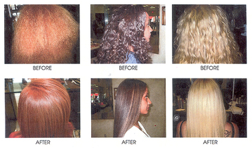 Keratin Faq Stylist225 Com Of Baton Rouge Salon Hair