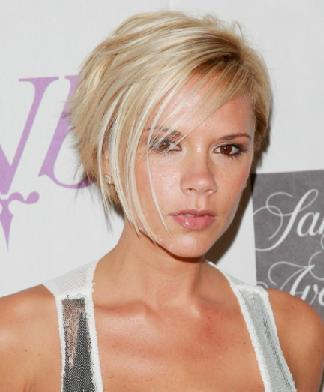 View yourself in Asymmetrical Hair Cuts here!