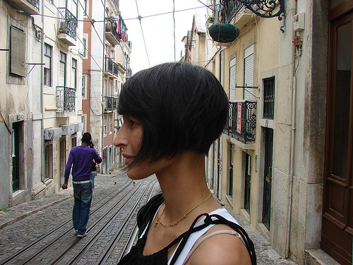 Bob Haircuts: Styles for Women